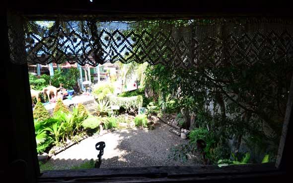 Garden Yap-Sandiego