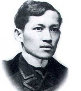memory of my town rizal poem What is a summary of jose rizal's poem memory of my town jose rizal's poem in memory of my town or un recuerdo a mi pueblo expresses the writer's nostalgia for the what essays were written by jose rizal literature in the philippines: folk stories.